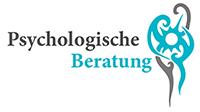 Psychologische Beratung Tanja Stehblow Logo